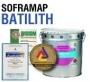 Batilith ( Батилит) - краска фасадная высокопрочная
