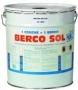 Берко Сол ( Berco Sol ) - краска для пола