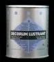 Декорум Люстрант ( Decorum Lustrant )