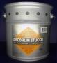 Декорум Штуко ( Decorum Stucco ) - венецианская штукатурка