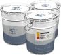 ЦИНОТЕРМ - Kомпозиция антикоррозионная цинкнаполненная термостой