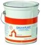 Гальвапласт ( Galvaplast ) - грунтовка по керамической плитке