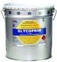 ГЛИКОПРИМ (GLYCOPRIM ) - Высококачественная блокирующая грунтовк