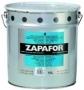 ЗАПАФОР ( ZAPAFOR ) - высокопрочная краска для пола.