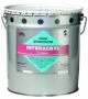 Интеракрил ( Interacryl ) -Интерьерная матовая водно-дисперсионн