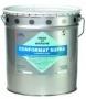 КОНФОРМАТ СУПРА ( CONFORMAT SUPRA ) - Матовая водно-дисперсионна