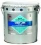 Винилюкс ( VINYLUX ) - Матовая водно-дисперсионная краска